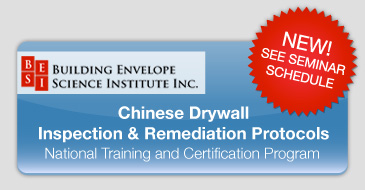 Chinese Drywall Usbli